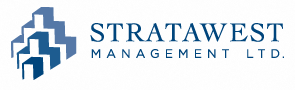 Stratawest Management Ltd.