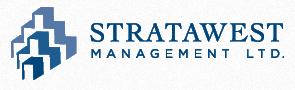 Stratawest Management Ltd.