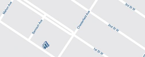Stratawest location